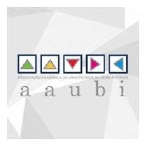 Representante AAUBI