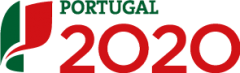 logo_portugal_2020_final